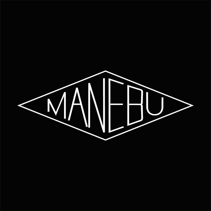 manebu-logo