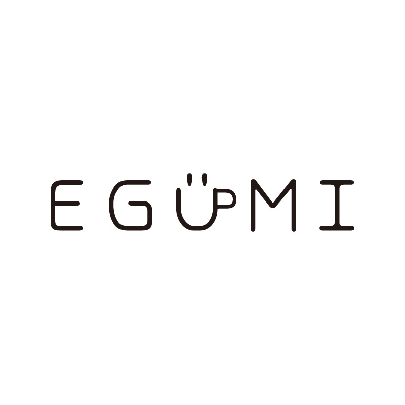 logo_egumi