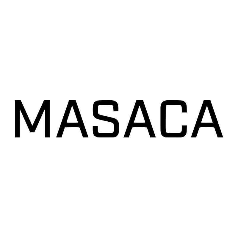 MASACA