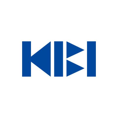 KIBI--Brands-ページロゴ