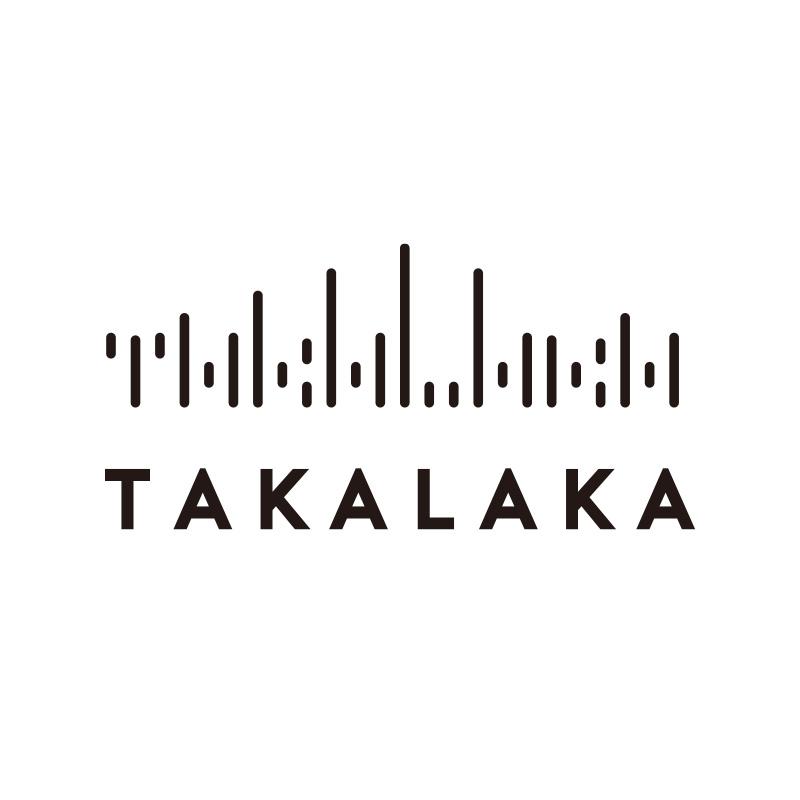TAKALAKA